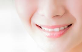 インプラント治療なら恵比寿ガーデンプレイスの歯医者