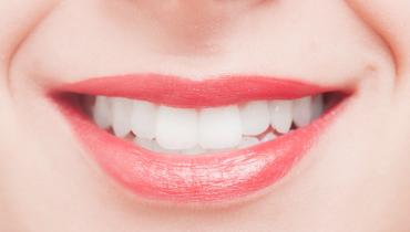 歯列矯正なら恵比寿にあるタカラデンタルクリニック