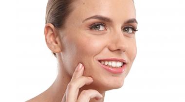恵比寿の審美歯科、タカラデンタルクリニック